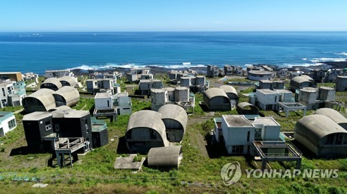 제주국제도시 장밋빛 대형사업 '좌충우돌'…폐기되고 변경되고