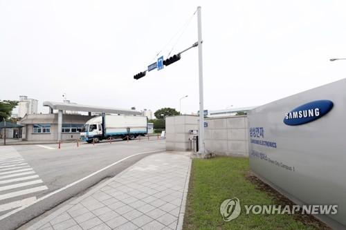 코로나19 확산에 광주 예식장·병원·요양원·택시회사 초비상