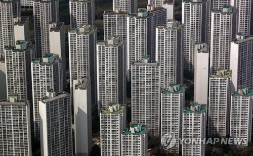 [7·10대책] 단기보유 주택매매 양도세 강화…1년미만 70%·2년미만 60%
