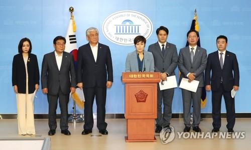 '체육 폭력 추방하라'…8월 출범 스포츠윤리센터에 쏠리는 눈길