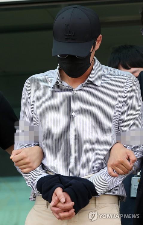 """n번방 구매자 신상 비공개…법원 """"공익상 긴급한 필요 없어""""(종합)"""