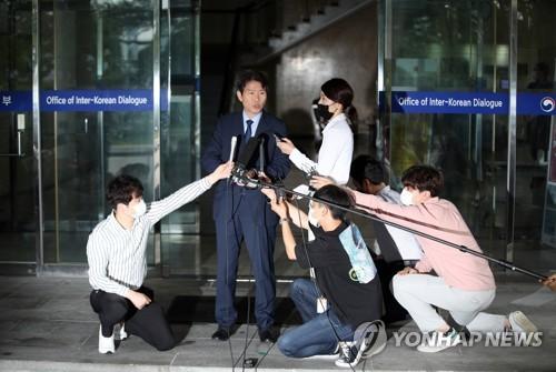 나흘 뒤 이인영 청문회…자녀문제·대북관 등 쟁점