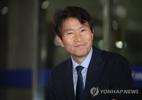 '이인영표 법안' 살펴보니…남북교류·합의효력 강화에 방점