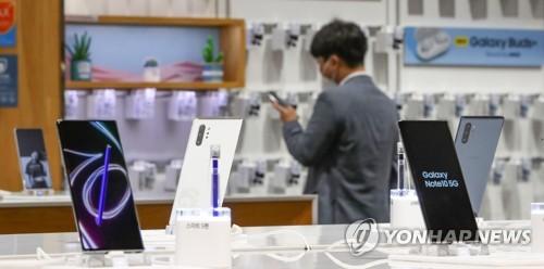 삼성·LG전자 나란히 깜짝 실적…코로나 속 저력 보여줬다(종합)