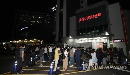 박원순 '성추행 의혹' 고소 사건 수사종결…공소권 없음