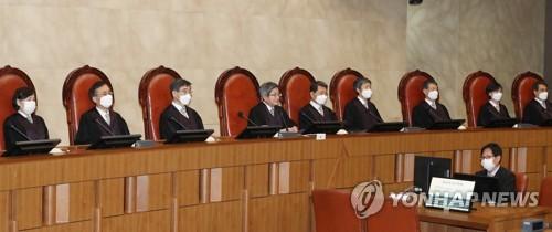 이재명 살린 사법부…'정치적 표현의 자유'에 방점
