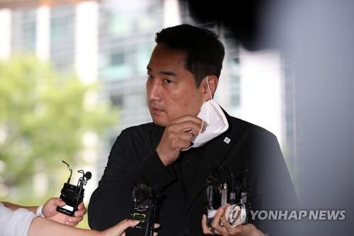 경찰, 박원순 휴대전화 포렌식 착수…대규모 수사TF 운영