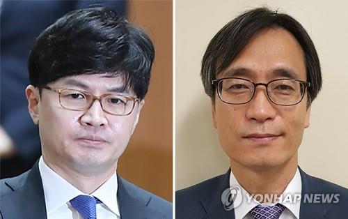 서울고검 '검언유착' 수사팀장 독직폭행 논란 감찰(종합2보)