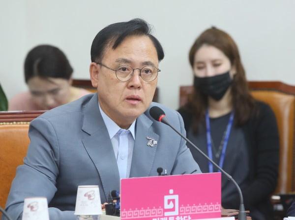 이명수 미래통합당 의원/사진=연합뉴스