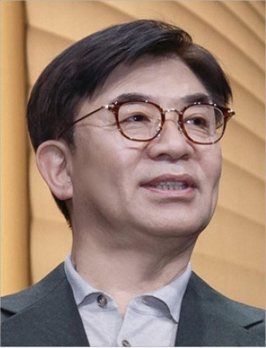 """김현석 삼성전자 사장, """"세계 가전 시장 4분기 이후가 문제"""""""