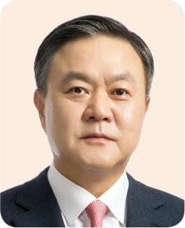 [100대 CEO] 최영무 삼성화재 사장, 고객중심 경영 앞세워 1000만 고객 달성