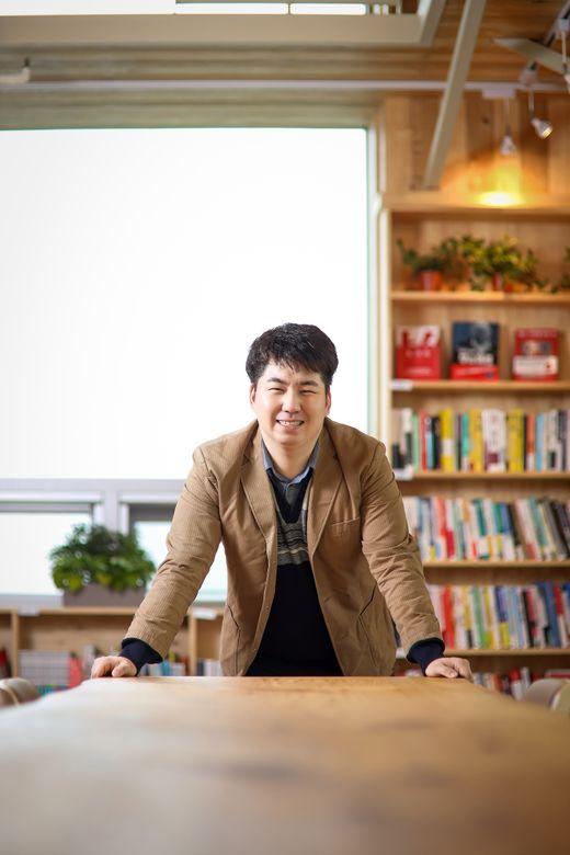 SNS문화진흥원, 과학기술정보통신부 소관 사단법인으로 공식 출범