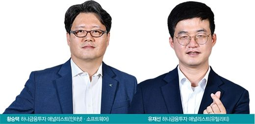 한경비즈니스 선정 '베스트 애널리스트'…5명의 샛별 탄생