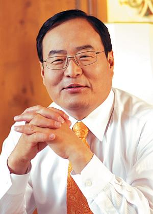 호반 품으로 들어간 리솜, '리조트 3.0 시대' 연다