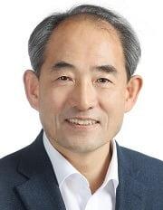 윤준병 더불어민주당  의원