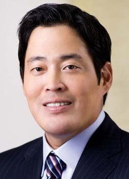 사진=정용진 신세계그룹 부회장, 신세계그룹 제공