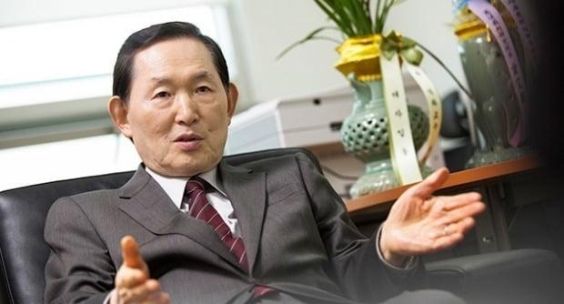 경희대 제공.