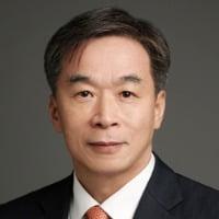 """""""법무장관 자문기구인 검찰개혁위, 총장 권한 축소 권고할 자격 있나"""""""