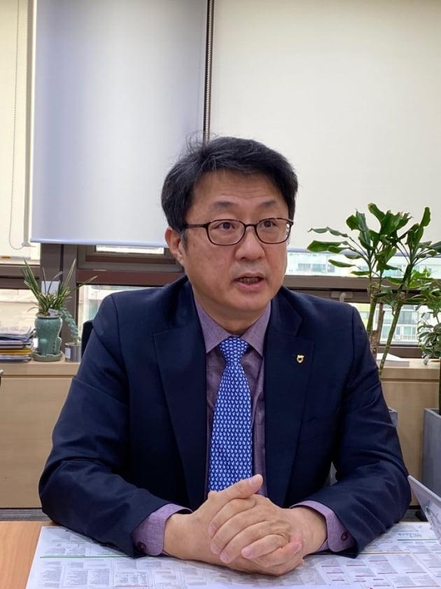 """""""비대면·수소경제株 시장 주도…상승장 이제 시작"""""""