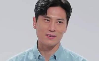 김재우♥조유리, 생후 2주 만에 아이 잃어…눈물