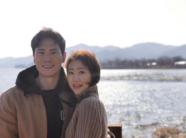 /사진=김재우 인스타그램
