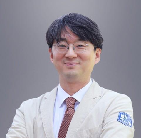 하유신 교수 [사진=가톨릭대학교 서울성모병원 제공]