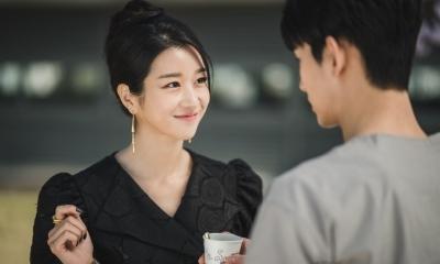 한국이 싫어도, 한국을 몰라도…전세계 'K드라마 앓이'