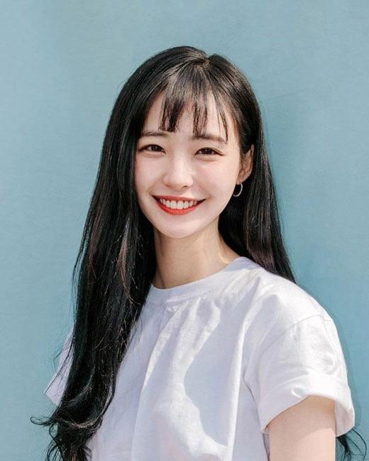 솜해인, 동성 연인과 결별 고백 /사진=SNS