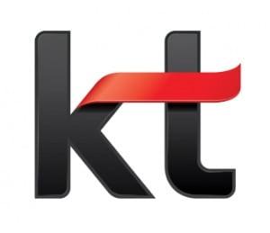 KT, 빌게이츠 지원받아 코로나19 위험 측정 모델 개발 나선다