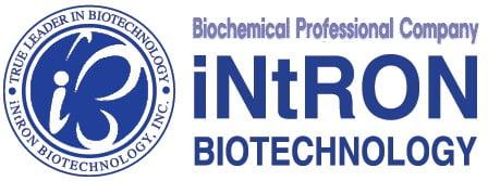 인트론바이오, 피부질환 치료 엔도리신 신약물질 확보