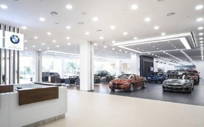 月 30만원으로 BMW 샀다가…2030 날벼락
