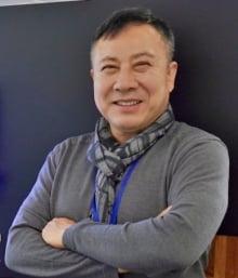 최용준 DOAI 대표