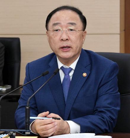 """'부동산 경찰국가' 만드나…정부 """"경찰 동원해 거래 단속"""""""