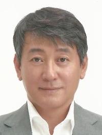 요진건설, '몬드리안 서울 이태원' 호텔 개관…호텔 등 '신사업' 박차