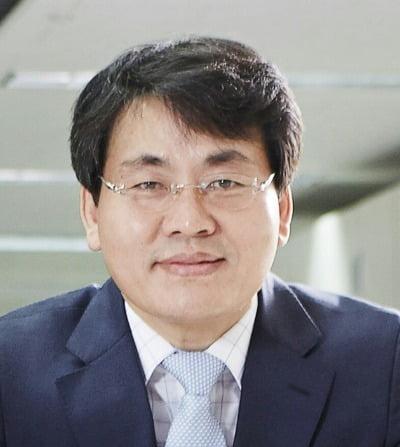 이재영 행안부 차관