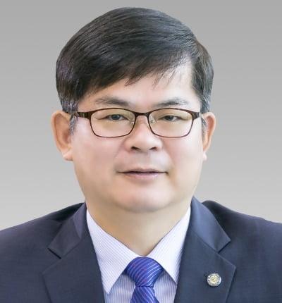 허태웅 농진청장