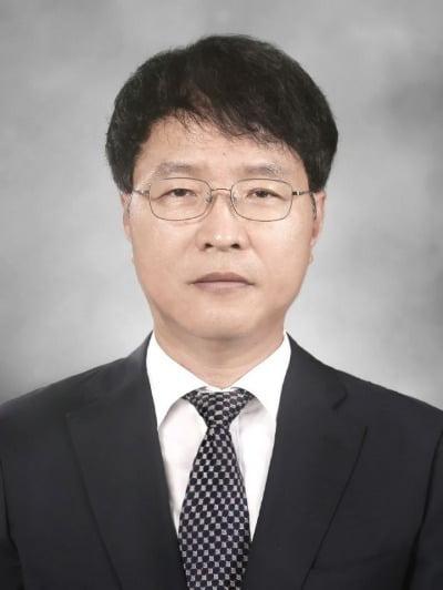 김용래 특허청장