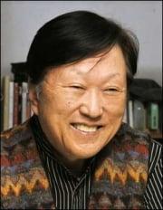 '한국 최초 전자음악 작곡가' 강석희 별세