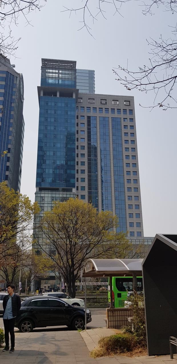 """[속보] 윤석헌 금감원장 """"코로나19로 종합검사 9월로 연기"""""""