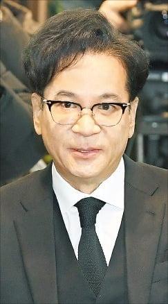 [종합] 이재현 CJ회장, 1500억대 증여세 소송서 최종 승소