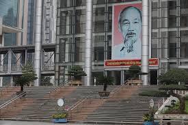 [인사이드 베트남] '개천의 용' 못 키우는 베트남 교육