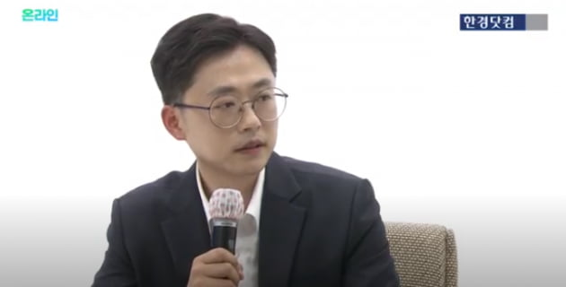 """[한경재테크쇼] 백두희 """"성장 지속하면서 스토리 있는 업종 관심둬야"""""""