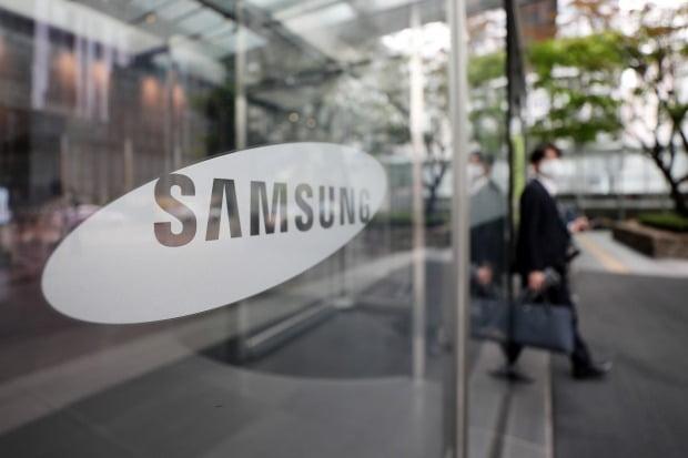 삼성전자·현대차·SK하이닉스 등 지방세 4300억 환급받는다