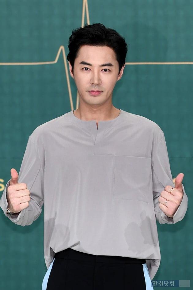 그룹 신화 전진, 9월 13일 결혼 /사진=한경DB