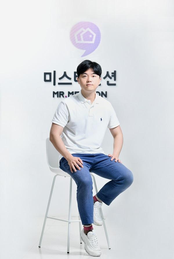"""[부산디자인진흥원 육성 스타트업] """"꿈만 꾸던 '제주 한 달 살기', 미스터멘션에서 너도 할 수 있어"""""""