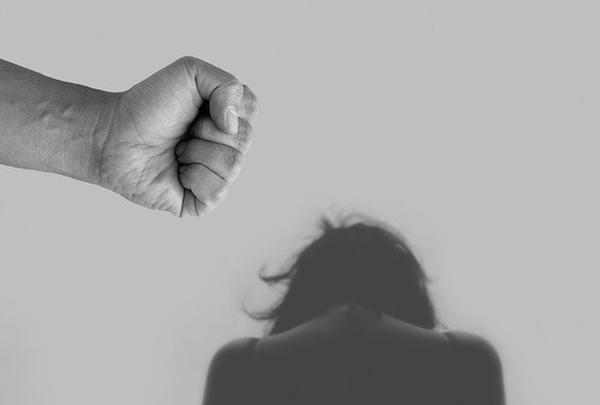 """끊이지 않는 체육계 인권문제…'최숙현법' 발의한 이용호 의원 """"책임회피 방지, 명확한 처벌 기준 마련돼야"""""""