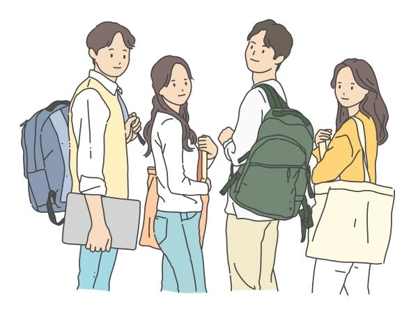 사라진 '학점포기제' 서울권 대학서 부활하나…연세대·한체대 도입으로 물꼬 터