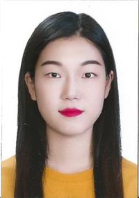 국민대 변예담 씨, 제25회 국제 차 문화대전에서 서울시장상 수상