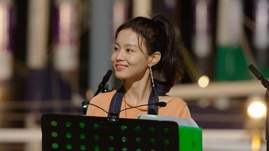 비긴어게인 코리아 (사진=JTBC)