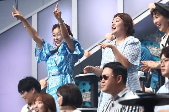 복면가왕 (사진=MBC)